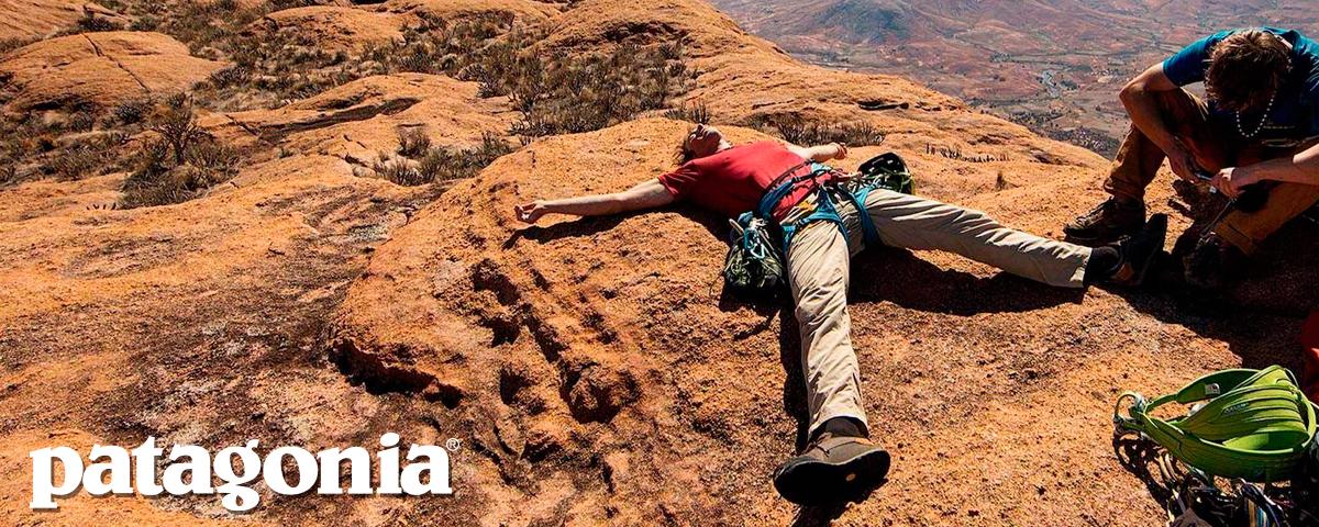 patagonia-top2.jpg
